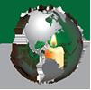 Harvestland Logo